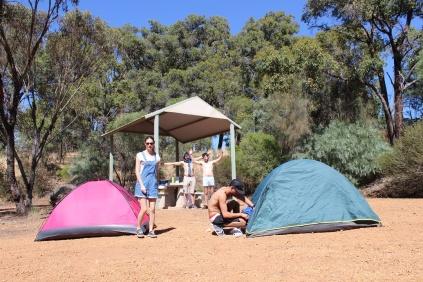 Free Camp 28 (27)