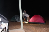 Free Camp 28 (4)