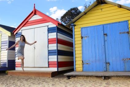 Brighton Beach (100)