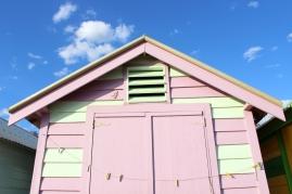 Brighton Beach (122)