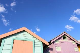 Brighton Beach (144)