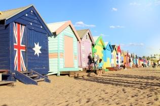 Brighton Beach (148)
