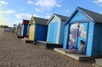 Brighton Beach (35)