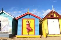 Brighton Beach (55)
