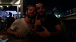 Driss & Johnny (2)