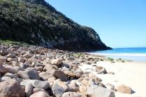Jour 2_Port Stephens (112)