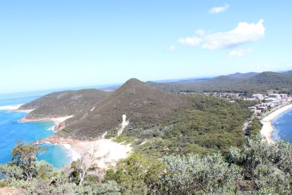 Jour 2_Port Stephens (19)