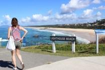 Jour 3_Port Macquarie (34)