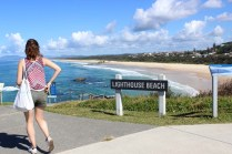 Jour 3_Port Macquarie (34)