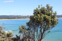 Jour 6_Byron Bay (42)