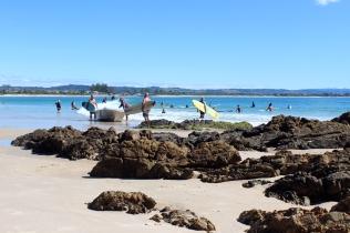 Jour 6_Byron Bay (49)