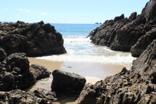 Jour 6_Byron Bay (52)