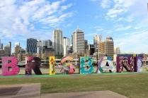 Brisbane (53)