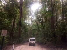 03. Fraser Island (123)