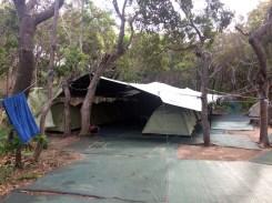 03. Fraser Island (163)