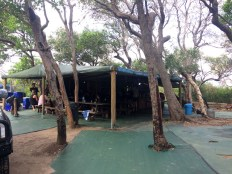 03. Fraser Island (164)