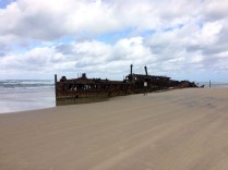 03. Fraser Island (167)