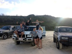 03. Fraser Island (185)