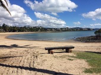 05. Airlie Beach (12)