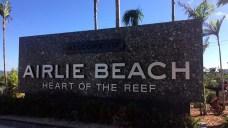 05. Airlie Beach (5)
