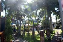09. Mission Beach (269)