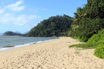 02. Trinity Beach (3)