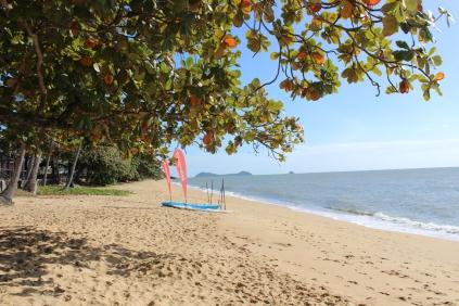 02. Trinity Beach (4)