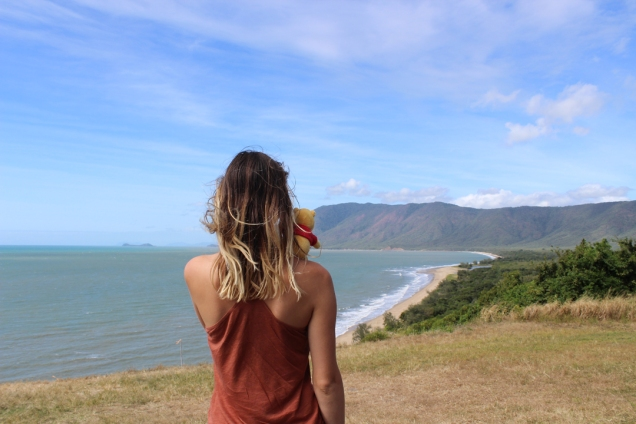 03. Daintree Forest (5)