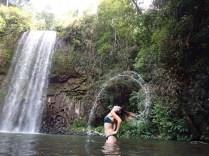 Rainforest Tours 10