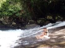 Rainforest Tours 6